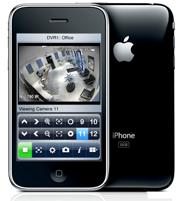 iphone-surveillance-app-small