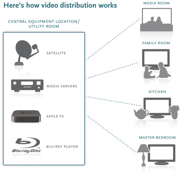 video_distribution