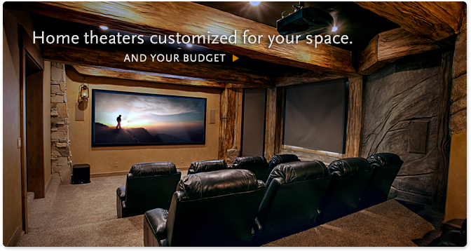 home_theaters